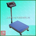 上海台秤/移动式台秤价格