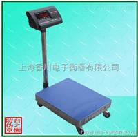 TCS-XC-L移动电子秤/移动台秤市场价
