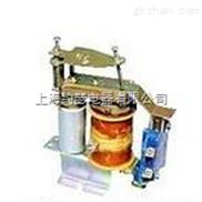 JT3-42/1直流电磁继电器