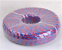 RVS2×1.0 RVS2×1.5 RVS3×1.0 RVS4×1.0铜芯电缆