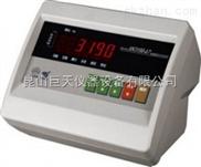 上海耀华XK3190-A7称重仪表,耀华XK3190-A7称重显示仪表详细使用说明