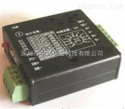 步进驱动器与PLC的接线|步进驱动器价格|品牌步进驱动器与PLC的接线