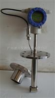 LUGB插入式水蒸汽流量表|插入式水蒸汽流量計