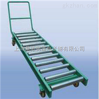 SCS惠州10KG滚筒秤批发价,无动力电子滚筒称