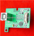 FX1N-USB-BD-三菱PLC模块FX1N-USB-BD