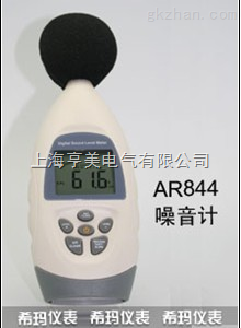 AR844���