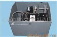 772-1 水質自動采樣器