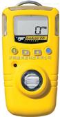 手持式BW一氧化碳检测仪