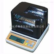 JT-600EW-橡胶密度检测仪 橡胶密度计