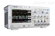 鼎阳数字示波器SDS1000CFL