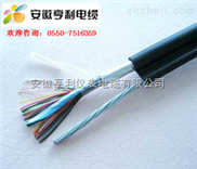 ZR-IJYP3VR-ZR-IJYP3VR克拉玛依计算机电缆单价|纺织工业