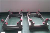 上海钢瓶秤价格/液氯钢瓶电子秤厂家