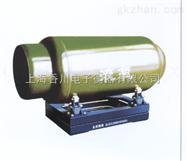 上海钢瓶秤厂家/液氯钢瓶称多少钱一台