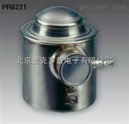 PR6221-PHILIPS(飞利浦)PR6221 柱式称重传感器