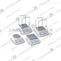 BSA124S120g电子天平经销商,郑州万分位天平