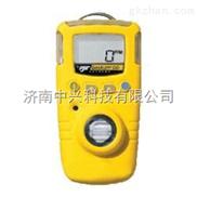 便携式一氧化碳报警仪BWGAXT-M-DL有毒气体检测仪