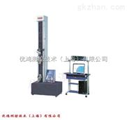 薄膜拉力试验机/薄膜拉力测试仪