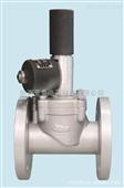 专业供应工业燃气电磁阀