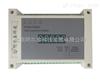 DAM-3080D--阿尔泰科技-50KHZ输入频率 4通道隔离计数器