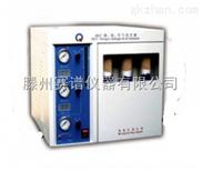 HGT-300E氮氢空一体气体发生器