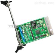 CPCI8103--阿尔泰1MS/s 12位 4路同步模拟量输出 任意波形发生器