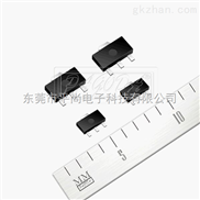 SS8050-半导体贴片三极管生产厂家