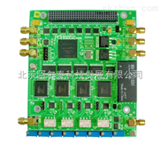 PCH8252A--阿尔泰100KS/s 16位 2路同步 任意波形发生器