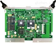 CPCI7961--阿尔泰-支持Intel Core 2 Duo处理器;Intel GM45芯片组