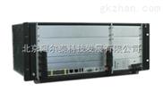CPCI7608--阿尔泰科技8槽6U CPCI 机箱
