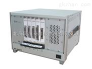 PXIC-7306--阿尔泰科技3U 6槽PXI/CompactPCI仪器机箱