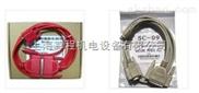 USB-XW2Z-200S-VH欧姆龙PLC编程电缆PC-CN226(PC-CQM1H)线数据线SC-USB-XW2Z-200S-VH PLC编程电缆PC-CN226(PC-CQM1H)USB-CIF