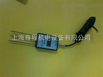 无线土壤水分温度传感器/RS485总线接口型土壤水分及温度/土壤酸碱度(PH值)