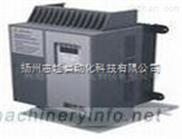 MVS06N3F202-供应全系列施耐德框架断路器..MVS12H3D202