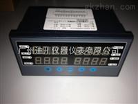XSD4/A-SIIIIB1V0XSD4/A-SIIIIB1V0四通道數字式儀表