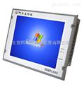 HMI1092--阿尔泰科技10.4寸X86平板电脑