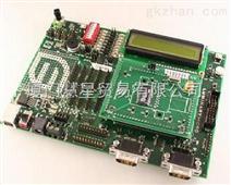 DK-LM3S101微控制器盒