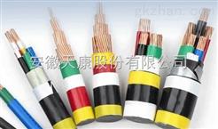 【售】ZRB-XEV阻燃电力电缆ZRC-XEV
