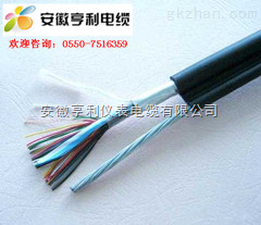 JFEPP2VP2克拉玛依计算机电缆单价|纺织工业
