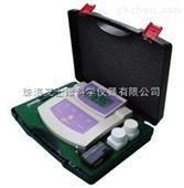 PHS-3C高精度台式酸度计