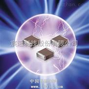 LED电源EMI滤波专用高压贴片电容