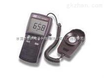台湾泰仕TES-1337_TES-1337B高精度照度计