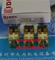 IDEC日本和泉RM2S-UL DC24V中间继电器