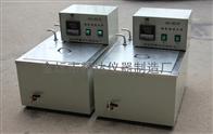 HH-601A高精度超级恒温循环水浴