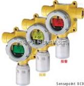 sensepoint XCD在线式一氧化碳报警器煤气报警仪霍尼韦尔