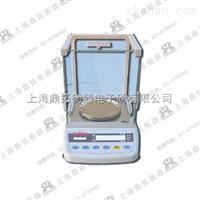 BL-310FBL-310F美国电子天平代理商,310g密电子天平