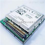 CDMA通讯模块3G模块无线通信模块