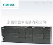 供应西门子S7-200CG可编程控制器