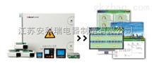 Acrel-2000 v8.0光伏电站电力监控装置及系统