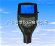 多功能一體化傳感器涂層測厚儀CM-8855