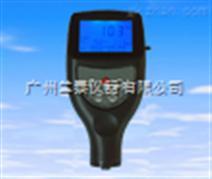 多功能一体化传感器涂层测厚仪CM-8855